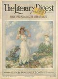 Literary Digest Magazine (1890) Vol. 53 #11