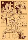 Speakeasy (1979) fanzine 1