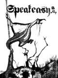 Speakeasy (1979) fanzine 8
