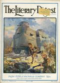 Literary Digest Magazine (1890) Vol. 54 #23