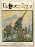 Literary Digest Magazine (1890) Vol. 55 #12
