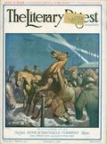 Literary Digest Magazine (1890) Vol. 56 #6