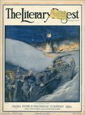 Literary Digest Magazine (1890) Vol. 56 #7