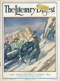 Literary Digest Magazine (1890) Vol. 56 #8