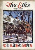 Elks Magazine, The (1922) Vol. 9 #7