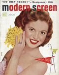 Modern Screen Magazine (1930-1985 Dell Publishing) Vol. 39 #5