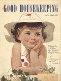 Good Housekeeping Magazine (1885) Vol. 126 #6