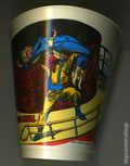 7-Eleven Marvel Super Heroes Collectible Cups (1975 Marvel) CAP-02