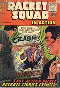 Racket Squad in Action (1952) 16