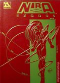 Nira X Exodus (1997) 1D