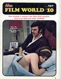 Adam Film World (1966 Knight Publishing) 10