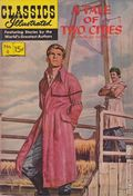 Classics Illustrated 006 A Tale of Two Cities 14