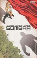 Sombra (2016 Boom) 1A