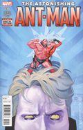 Astonishing Ant-Man (2015) 10A
