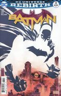 Batman (2016 3rd Series) 3B