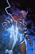 Mighty Morphin Power Rangers (2016 Boom) 5E