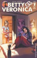 Betty and Veronica (2016 2nd Series) 1L