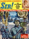 Sir! Magazine (1942) Vol. 18 #2