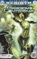 Green Lanterns (2016) 3A