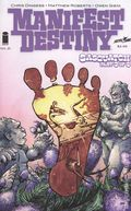 Manifest Destiny (2013 Image) 21