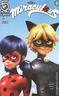 Miraculous (2016 Action Lab) 3A