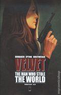 Velvet (2013 Image) 15