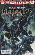 Detective Comics (2016 3rd Series) 935C