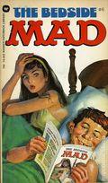 Bedside MAD PB (1973 Warner Books) 1-1ST