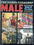 Male Magazine (1950) Vol. 17 #10