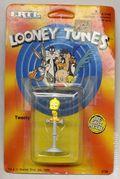 Looney Tunes Die-Cast Metal Figurine (1989 ERTL) #2729