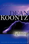 Lightning SC (2010 A Berkley Novel) New Edition By Dean Koontz 1-1ST