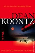 Strangers SC (2009 A Berkley Novel) New Edition By Dean Koontz 1-1ST