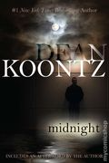 Midnight SC (2011 A Berkley Novel) New Edition By Dean Koontz 1-1ST