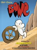 Bone Coda TPB (2016 Cartoon Books) 25th Anniversary 1-1ST