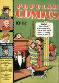 Popular Comics (1936) 35