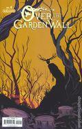 Over the Garden Wall (2016 Boom) 4B