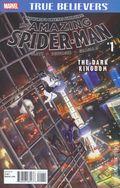 True Believers Amazing Spider-Man Dark Kingdom (2016) 1