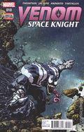 Venom Space Knight (2015) 10