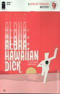 Aloha Hawaiian Dick (2016) 4