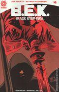 Black Eyed Kids (2016 Aftershock) 4