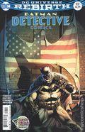 Detective Comics (2016 3rd Series) 937A