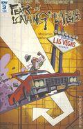 Fear and Loathing in Las Vegas (2016 IDW) 3
