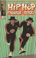 Hip Hop Family Tree (2015 Fantagraphics) 12