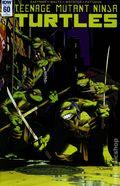 Teenage Mutant Ninja Turtles (2011 IDW) 60RI