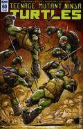Teenage Mutant Ninja Turtles (2011 IDW) 60