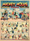 Mickey Mouse Weekly (1937) UK 400511