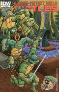 Teenage Mutant Ninja Turtles (2011 IDW) 44RE