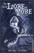 Ye Old Lore of Yore (2005 Comixpress) 1