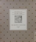 Drawings of Alan Lee The Drawing Collection Boxed Portfolio (1983) NN