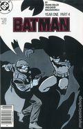 Batman (1940) Canadian Price Variant 407